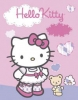 Hello Kitty Country Manta Polar