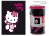 Manta Polar Hello Kitty Trend