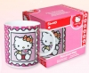 Hello Kitty Sello Taza Ceramica