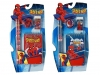 Spiderman Set Escolar