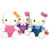 Hello Kitty Peluche 20 cms