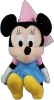 Peluche Minnie Princesa