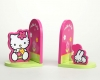Hello Kitty Sujeta Libros