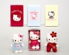 Hello Kitty Peluche Mini