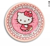 Hello Kitty Plato 20 cms