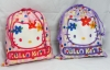 Hello Kitty Bolsa Mediano