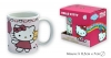Hello Kitty Taza Osito